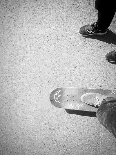 Skateboarding Mylover Funny Izmirdeyasam Alsancak Kordon