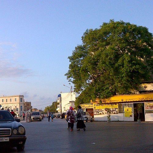 Bizerte Tunisie