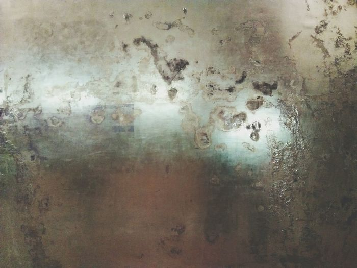 Wet Backgrounds Rain Drop RainDrop Condensation Water Weather Abstract Rainy Season Indoors  Pattern No People Textured Effect Torrential Rain Full Frame Frosted Glass Done That. Been There.