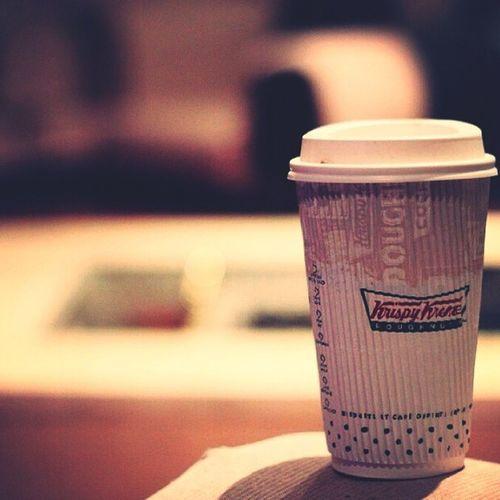 Morning ppl ☝️❤️