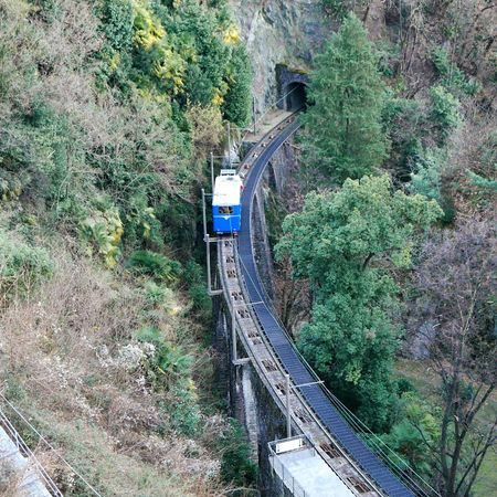 Rack Railway Railway Railroad Path Zahnradbahn Bahn Traveling Travel EyeEmBestPics EyeEm On The Way