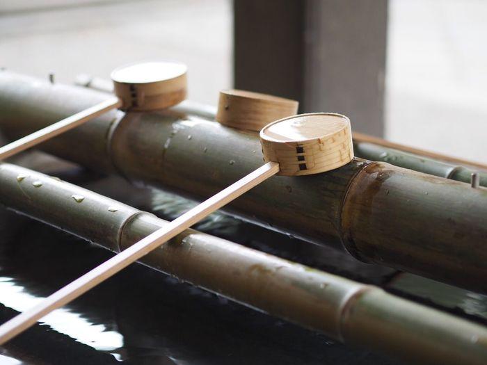 根津神社 Shrine Of Japan Shrine Japan Water 東京 根津 神社 No People Tokyo Outdoors Japan Photography