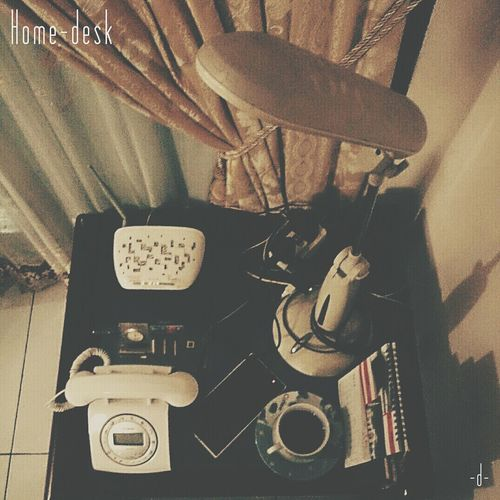 We can always come back home Home Sweet Home ♥ Desk PhonePhotography Old Telephone Vintage Home