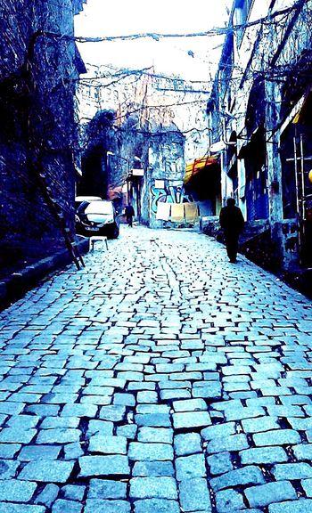 Sunset #sun #clouds #skylovers #sky #nature #beautifulinnature #naturalbeauty #photography #landscape Goodday Cool Turkey Photoismylife Istanbul Turkey Thephotosociety Thephotographers ıamgsphotography MyLifeMyWorldMyEverything Mylife Camera Benimkadrajim Benimgözümden Benimobjektifimden Benimrenklihikayem Benimrenklerim