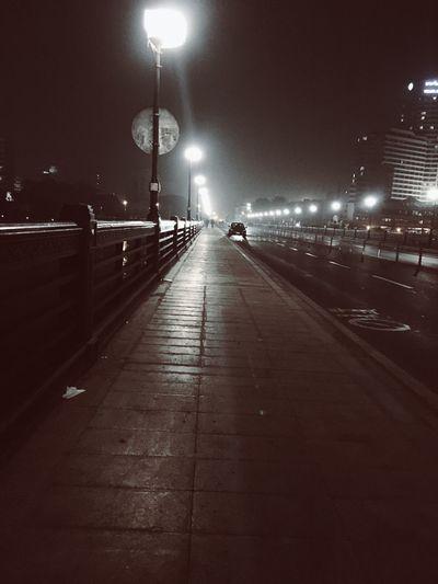 Kasr elnile bridge , cairo First Eyeem Photo