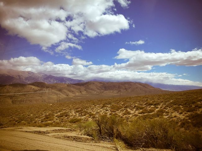 Desert Landscape Cloud - Sky Nature Sand Outdoors No People Sand Dune Beauty In Nature EyeEm Nature Lover Wonderful World Eyeemphotography Landscape_Collection Holidays Streamzooers Streamzoofamily Streamzoo USA EyeEm Gallery Eyeemphotography Photo Of The Week Beauty In Nature Urlaub