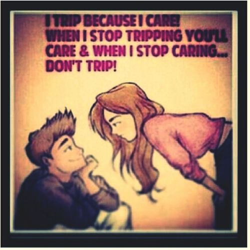 #Truth The Most Valuable Secret We Share #DontTryMe Guys Take It As A Joke #ThinkItsAGame
