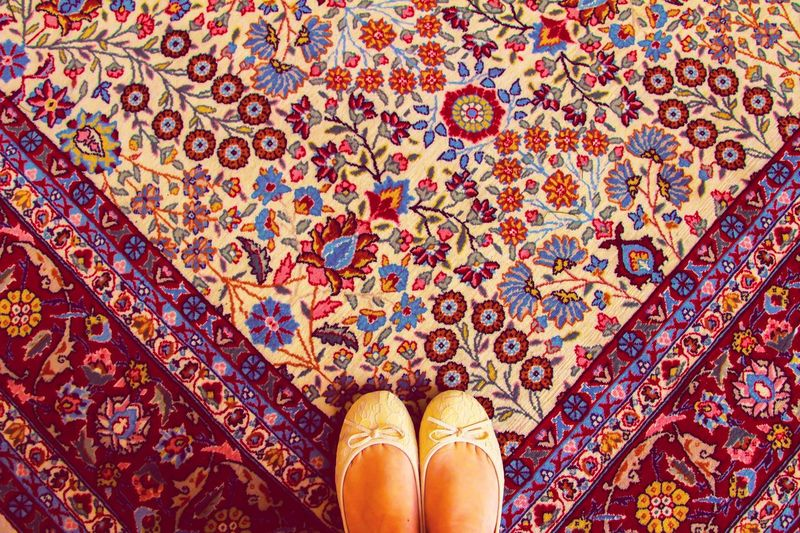 Pattern Pieces Carpet Carpet Design Pattern Textures And Surfaces Shoes Flowerdesign Flower Design Design