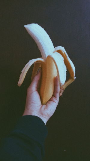~ Banana 🍌, banana 🍌~ Day Nature Photography Photograph Colors Banana Banana House First Eyeem Photo Phothograph EyeEm Selects Fruit Fruits Fresh Fresh On Eyeem  Moments