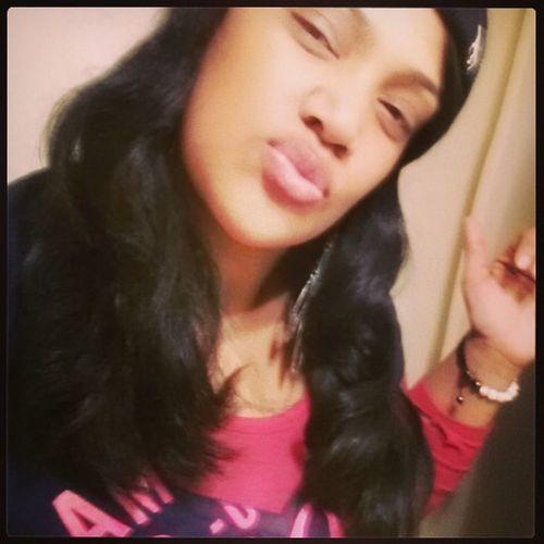 Meeeee That's Me Jayisidore_photography:))
