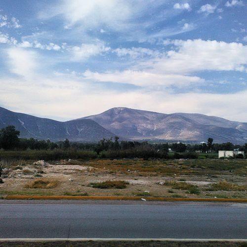 Tepatepec Hidalgo MX MXSinEfectos