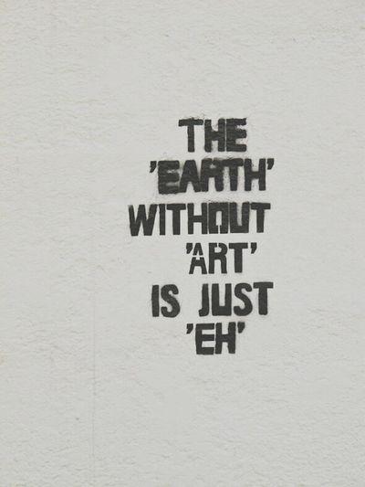 True Quotes Check This Out Filosofando Art