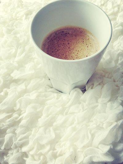 Good Morning Coffee Coffee Time In The Mood