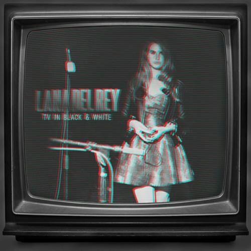 Happy birthday, Lana. Hello World ✌