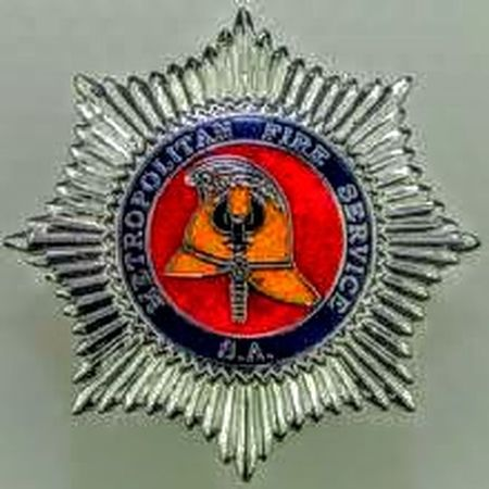Insignia Emblem  Emblems Badges/patches Badges & Patches Fire Department Fire Brigade Fireman BadgesAndPatches Badges And Patches Badges&patches Close-up No People