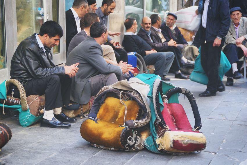 Türkiye Turkey ıstanbul Istanbul Istanbul City Traveller Travel Street Life City