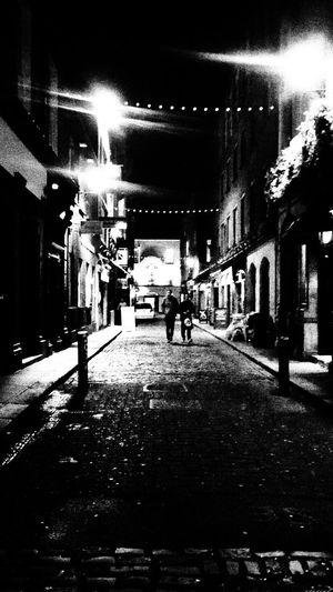 bright lights.... Streetphoto_bw Bw_collection EyeEm Best Shots - Black + White Bnw_friday_eyeemchallenge