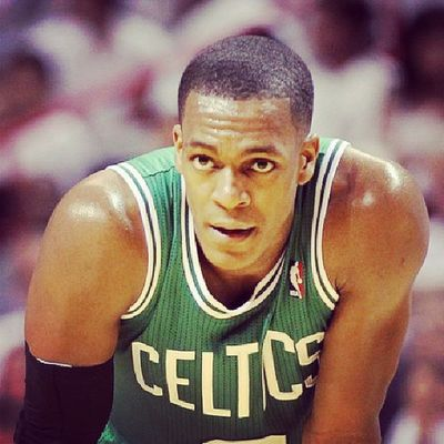 Thebest Point Guard Rajon rondo boston celtics ide jeść pa