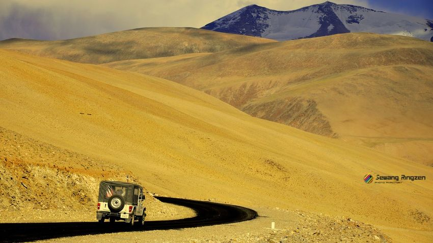 Ladakh Diaries. Taking Photos Photography Photos Travelling Travel Photography Ladakh Incredibleindia India Sewangringzen