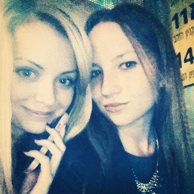 Blond Bff Russiangirlsss_ Nastya Vika