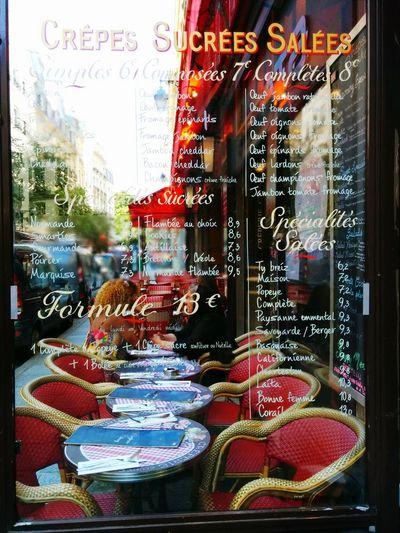 "The beauty of ""les patisseries"". The Street Photographer - 2015 EyeEm Awards Paris ❤ IleDeFrance Pattiserie Iloveparisinthespringtime"