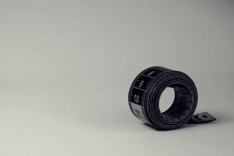 Q Metres are kilometres. Start your trip with a Q. EyeEm Best Shots - Black + White Blackandwhite Minimalism_bw Minimalism