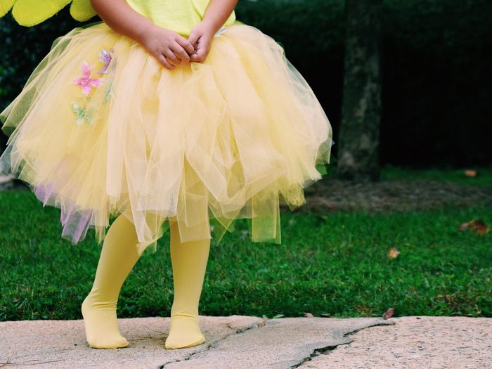 Costume Costumes Costume Party CostumeParty Costume Design Yellow Color Kid Kids Child Children Childhood Cute Adorable Halloween Halloween_Collection Halloween EyeEm My Favorite Photo