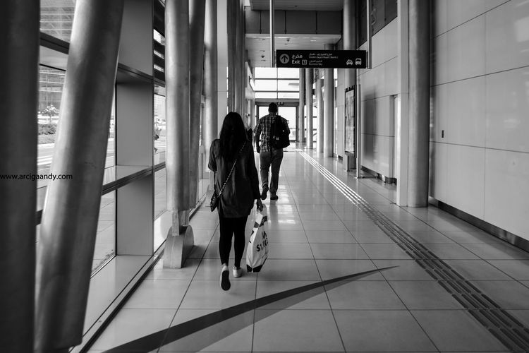 Black And White Monochrome Blackandwhite Monochrome Photography Black & White Dubai Dubai❤ Blackandwhite Photography EyeEm Best Shots - Black + White People Photography Monochrome _ Collection Monochromatic Eyeemdubai City The Week On Eyem