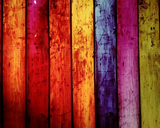 Multi Colored No People Close-up Abstract Backgrounds Table Wood Colorfull Colours Wooden Modern Art Wooden Table Wood - Material Colourful EyeEm EyeEm Best Shots Eyeem Collection EyeEm Colorful! Eyeem Colors Eyeem Wood EyeEm Best Pics EyeEm Gallery Followme