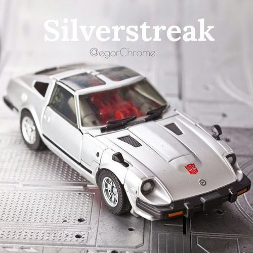 Silverstreak Silverstreak Transformers Transformerstoys Actionfigures Actionfigurecollections Plasticcrack Toys Toy Toystagram Toyuniverse Toycollector Toycommunity Toyphotography Cybertron Robotsindisguise Robots Toycollectors Photography Plastic_crack_addicts Toygroup_alliance Toyelites Realmofcollectors Toypop Decepticons Toyartistry transformersaddicts toyplanet toys4life EgorChrome