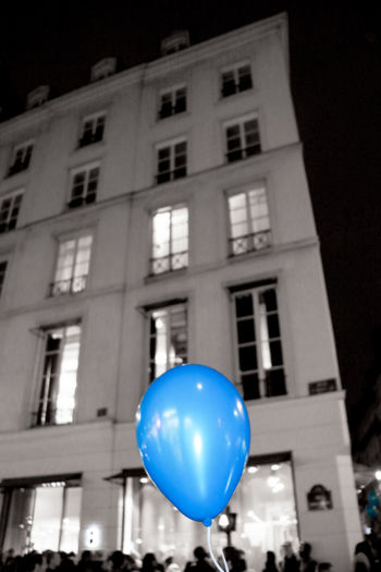 Colette Forever 💙 20december2017 20years 213stHonoré ColetteClosing ColetteRousseaux Fashion LastDay SarahAndelman SarahLerfel SarahLerfelAndelman SebastienFremont Sthonore Balloon Colette ColetteStore Coletteforever Coletteparis Conceptstore Fashionphotographer Fashionstore Luxury Party Ruesainthonoré Since1997 Theend