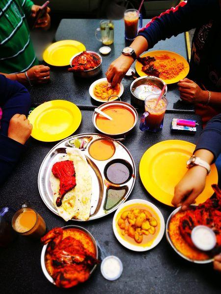 Penang Malaysia Penang Island Food And Drink Mamakrestaurant Thephotojournalist-2017EyeEmAwards The Street Photographer - 2017 EyeEm Awards The Photojournalist - 2017 EyeEm Awards Malaysianphotographer ThisIsMalaysia Onlyinmalaysia Najwaphoto