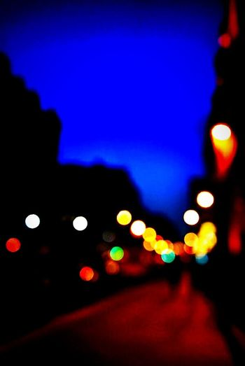 night you all sleep well and sweet dreams💙👍😎🙏🙋 Illuminated Night Defocused Lighting Equipment City City Life No People Outdoors Cityscape Bokeh Nightphotography Lights From My Point Of View Light Shadows Out Of Focus On Purpose Out Of Focus The Street Photographer - 2017 EyeEm Awards Eye4photpgraphy The Architect - 2017 EyeEm Awards EyeEm Masterclass Mental Illness Matters Too From My Perspective Exceptional Photographs Architecture For My Friends That Connect