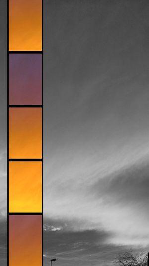 B&w Colour Copertina Di Quaderno Paperbook Front Diary Diario Cartoleria Stationerystore