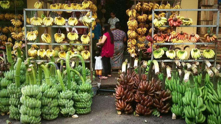 Myanmar Yangon, Myanmar Myanmarstreetphotography Bananas Bananas For Sale Shop Food And Drink Fruits Market Foodmarket Healthy Eating Supermarket Localfruits Fruitmarket Travel Destinations Mytravels Bananaaaaa Freshfruits Forsale Eyemfruitphotos Eyemtravelphotography