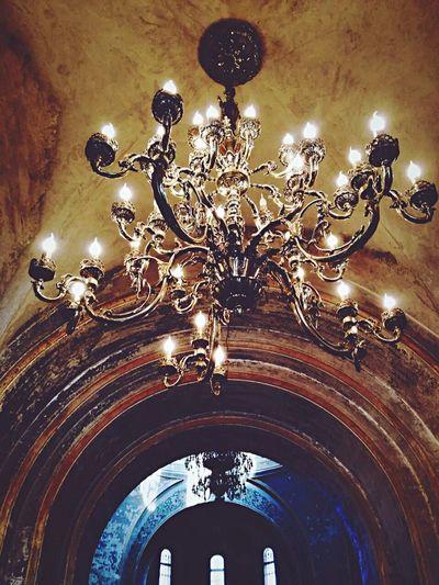 爱上一座城市,要么是因为那里的人,要么是它的艺术。😎 St.Sophia Church 圣索菲亚教堂 Harbin Church Iphonephotography Cities Art Enjoying Life