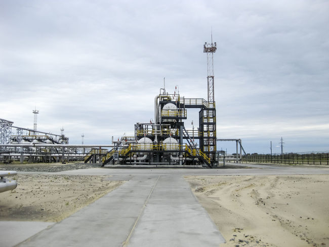Oil Oil Pump Gas Gasprom Rosneft Refinery Industry Sky Cloud - Sky Fuel And Power Generation Built Structure Oil Industry Architecture Technology Nature Equipment Factory Day Land Outdoors No People Oil Refinery Metal Sand Mining Industrial Equipment Coal Mine Oil Well Steel