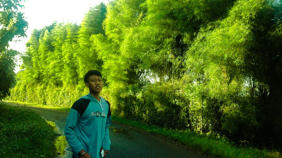 Sorry, my face hamper Camera Samsung Galaxy J2 INDONESIA, Purwakarta City, Darangdan