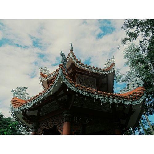 Vietnam Nhathang