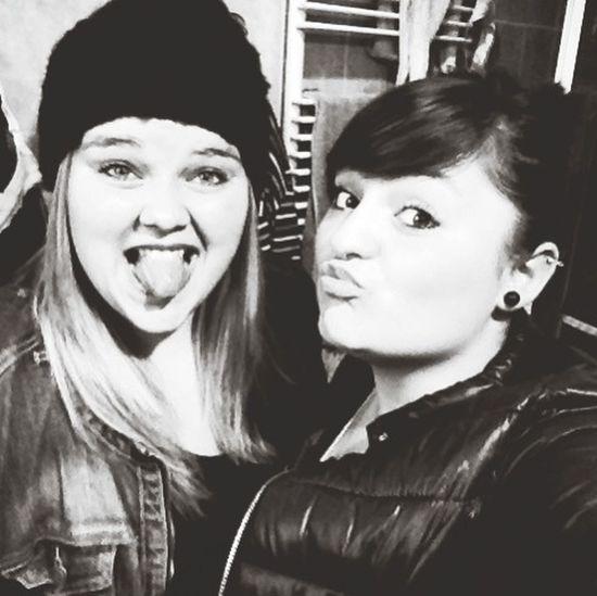 Nos Délires ♥ Girls Lovelovelove Cousines