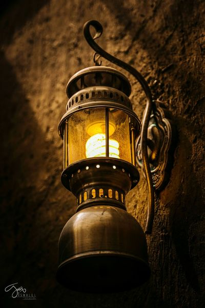 Old Lentern Lentern Lighting Equipment Indoors  Oil Lamp First Eyeem Photo Natgeotravel Tourist Attraction  Tourism Close-up Saudi Arabia Ksa😍 Canon Nikon Picoftheday 500px World Beutiful  History Place Historical Place HeritageVillage