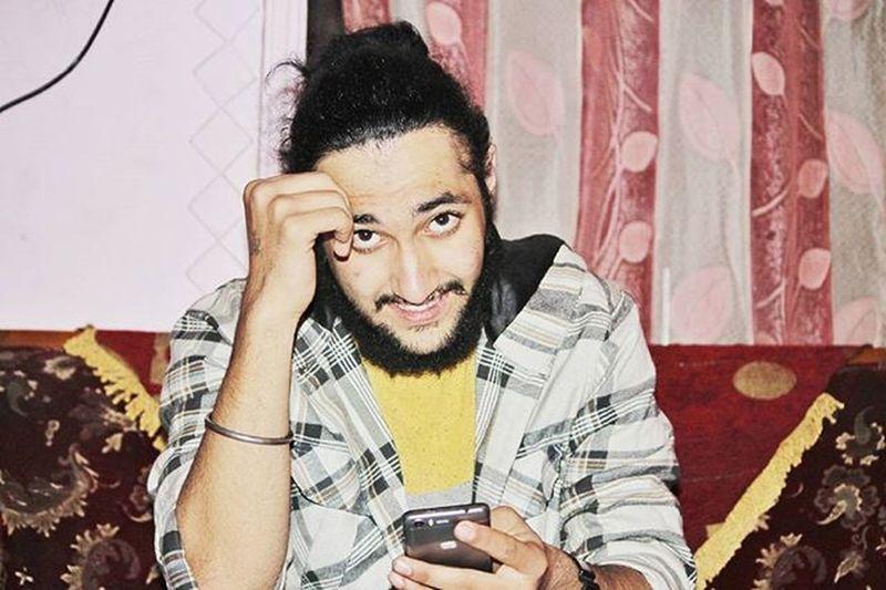 ManBunMonday Manbun Manbunshun Lovemanbuns Manbunlifestyle Bearded Beardstagram Beard Beardedlifestyle Beardo Beardeddragon