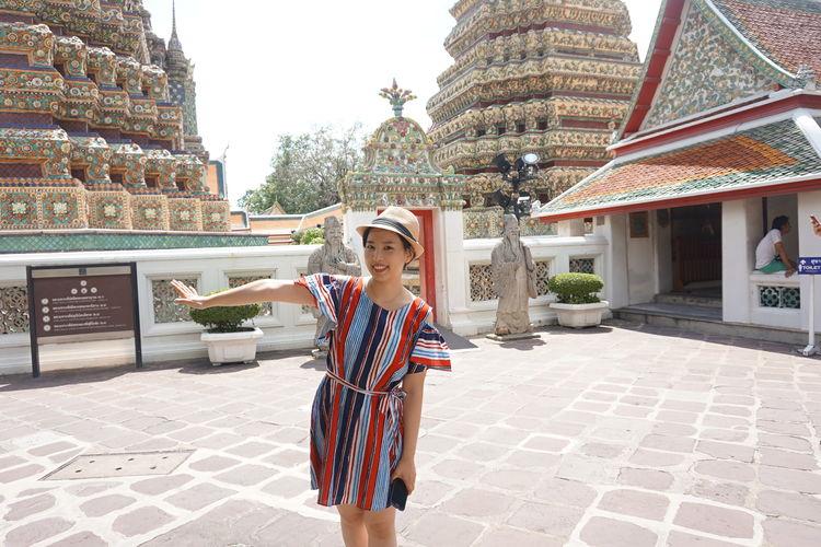 Bangkok Thailand. Verano2015 Mis Vacasiones Yo Soy Asì Solete Caloroso Me Gusta :) Sonrie ❤