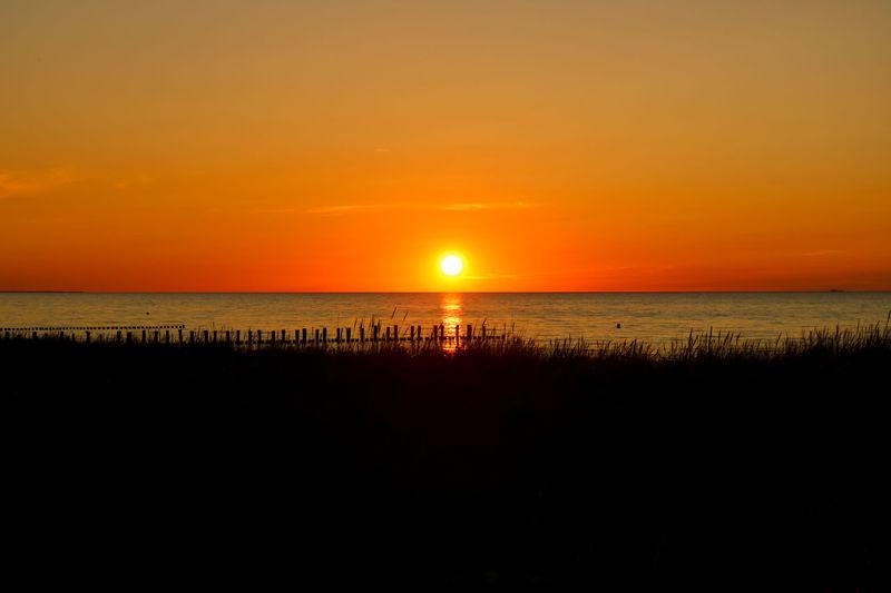 Check This Out Relaxing Enjoying Life Ocean View Ocean❤ Taking Photos