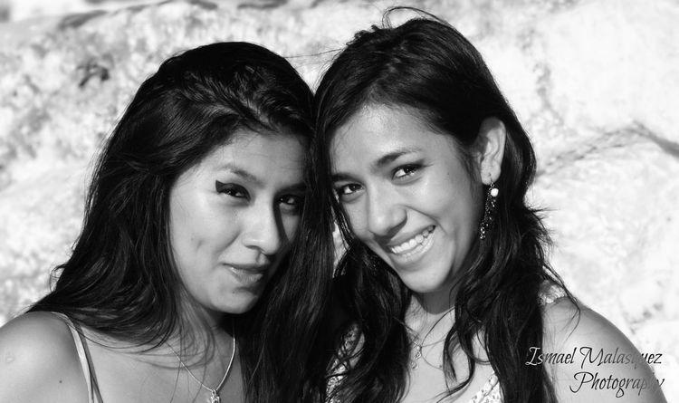 Smile Photo Amia