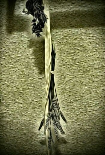 Repost Re Edit/re Post Dried Flowers Drying Lavender Lavenderflower Lavender Hanging Lavender Interior Design Interior Style
