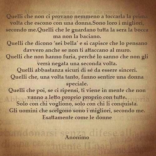 Donne Uomini Frasi Frasibelle citazioni pensieri aforismi love amore quotes buongiorno parole verità instafrasi truestory