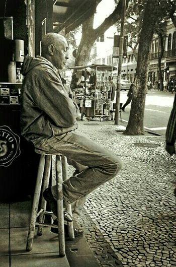 Streetphotography Streetphoto_bw Moto X Motorola Moto X 1st Gen Fotor Snapseed