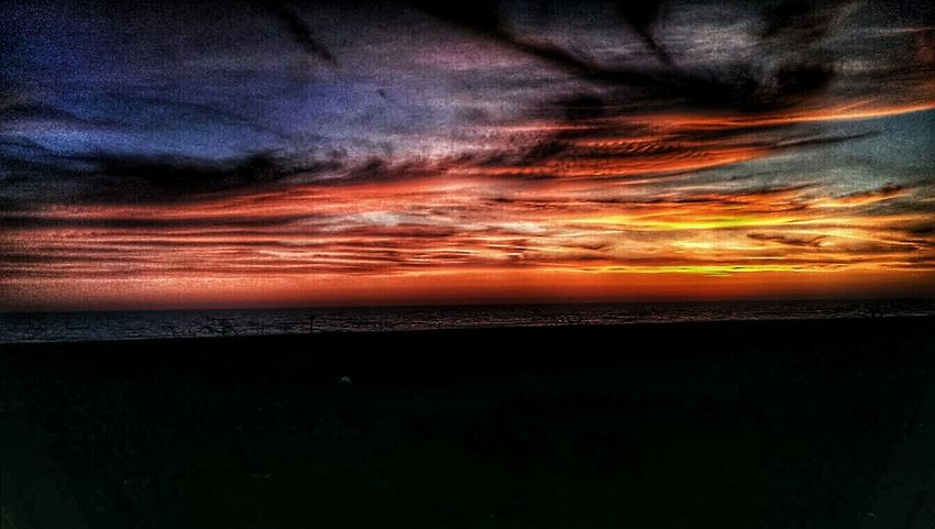 Again my sons photo my edit.. borth, wales Borth Borth Beach Sunset_collection Sunsetporn My Edit My Sons Work Sky Porn Sky And Sunset Sea Sky Clouds Sun Set Wales❤ Wales You Beauty Sun Set On The Beach  Sunset #sun #clouds #skylovers #sky #nature #beautifulinnature #naturalbeauty #photography #landscape Sun Setting On The Beach Borth, Wales Mix Yourself A Good Time
