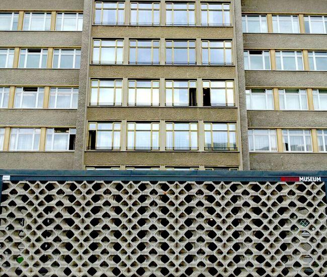 My Fuckin Berlin Historical Building Architecture BuildingPorn